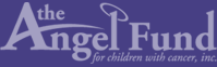 Angel Fund